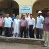 Memorandum to Akola Collector: Release of Innocent Victims