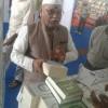 Holy Quran in huge demand at Marathi Sahitya Sammelan, Pune