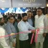 Rahat Charitable Clinic inaugurated at Pusad (Dist. Yavatmal)