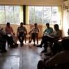 MEDICAL SOCIAL  SERVICE KURLA MEETING