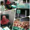 Hospital Run by JIH Nanded working exemplary