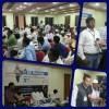 GST Workshop organised by JIH Nanded