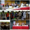 Reformation Football Cup to Uphold Human Dignity by JIH Mumbra