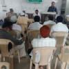 Nagpur Central organized Tarbiyat Ijtemaa