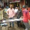 Aurangabad Chikalthana,Signature campaign to support rohingya