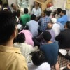 Ameer e Halqa Visited Malwani Unit