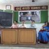 Gandhi se Gauri tak – Mumbai Protest Conference