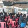 Mera Aanchal – Meri Pehchan – Women Conference Launching Program