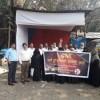 JIH Participated in Sarv Dharm Sadbhav Sammelan