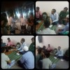 Aurangabad South Met with MPSC Students
