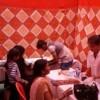 JIH Mumbai HQ  held a Medical Camp at Bandra