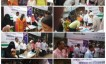 Campaign Highlights from Kurla