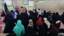 JIH ladies wing GIO girls Mumbra organised Women`s day programme
