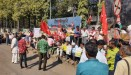 JIH Maharashtra Units – in Solidarity with Farmers' Protest