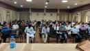 JIH Aurangabad organised Interfaith Teaching Sessions
