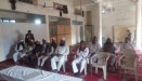 Majlisul Ulema Nagpur Meet