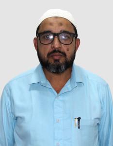 Rizwan-ur-Rahman