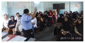 Alfalah school 1