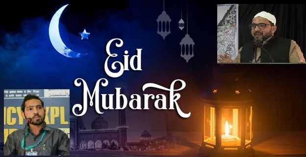 Eid-Mubarak (1)