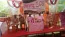 Latur District Ijtema organised at Nilanga