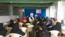 Islamic Marriage Preparatory course organised in Ratnagiri
