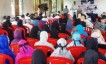 Parental Guidance Workshop organised by JIH Mumbai