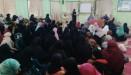 Womes`s Day organised by Jih ladies wing Mumbra