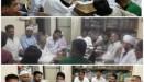 Urgent Coronavirus MEETING by JIH Mumbra