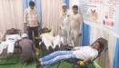 Blood donation drive | Youth Wing Maharashtra |Rabiul-Awwal