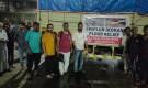 Mumbai Volunteers Headed to Konkan for Flood Victims' Aid