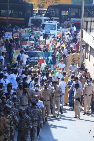 Mumbai2